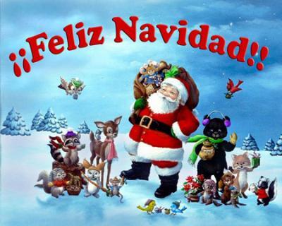 20111221140416-postales-navidad-p-1-.jpg