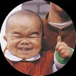 Chiste !!! Dos chinos y un coche muy bueno jajaja