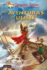 Las aventuras de Ulises.